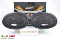 Audio Quart Dynamics model AQ-CX69CM