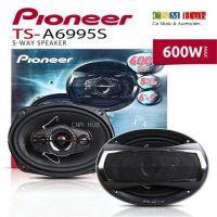Pioneer model no TS-A6995S