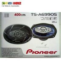Pioneer model no TS-A6990S