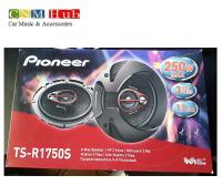 Pioneer model no TS-R1750S