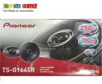 Pioneer model no TS-G1645R