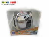 Air freshner Timphul ATL-DA-642