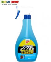 Kangroo Fine Glass & Window Cleaner 171128A