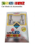 Kaier Super LED Headlight V11 series