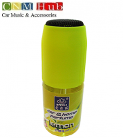 Air Freshener Car & Home ATL-LEMON