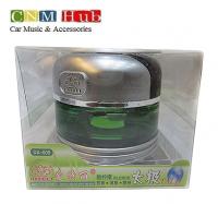Air Freshener Tai Ji ATL-DA-609