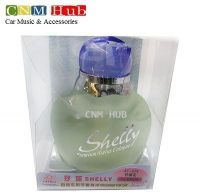 Air Freshener Shelly ATL-074
