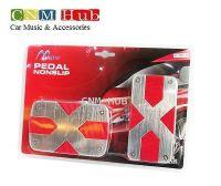 Padel Cover X - 1048