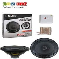 KENWOOD KFC-s6966 3 way speaker 400watt