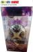 Bushineco Air Ring Perfume BH-A19