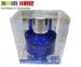 Air Freshener Grandy ATL-DA-098