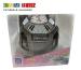 Air Freshener Timphul ATL-DA-639