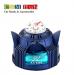 Air Freshener Sydney ATL-A-3025