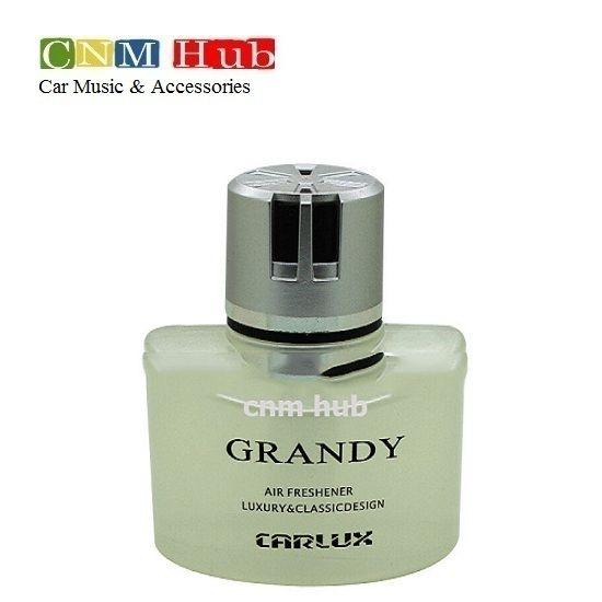 Grandy carlux air freshener