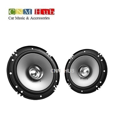KENWOOD KFC-C1656S Dual Cone Speaker